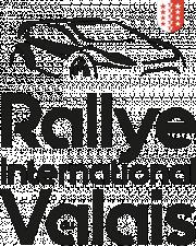 Rallye Internazionale del Vallese